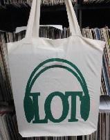bag-small1