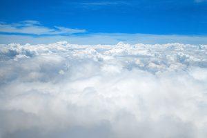sky_00015