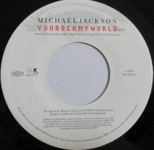yourockmyworld - コピー
