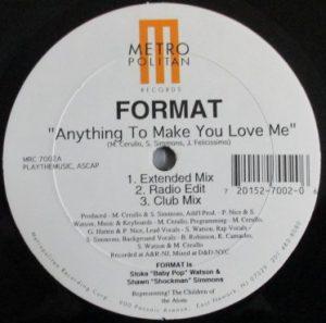format-1
