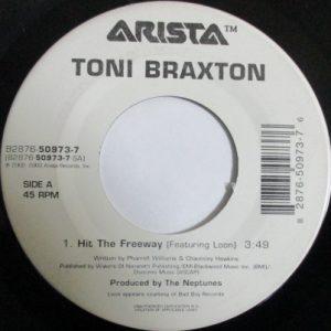 tonibraxton