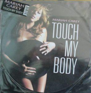 touchmybody2
