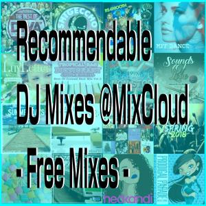 freemix